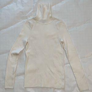 Athleta Merino Sweater